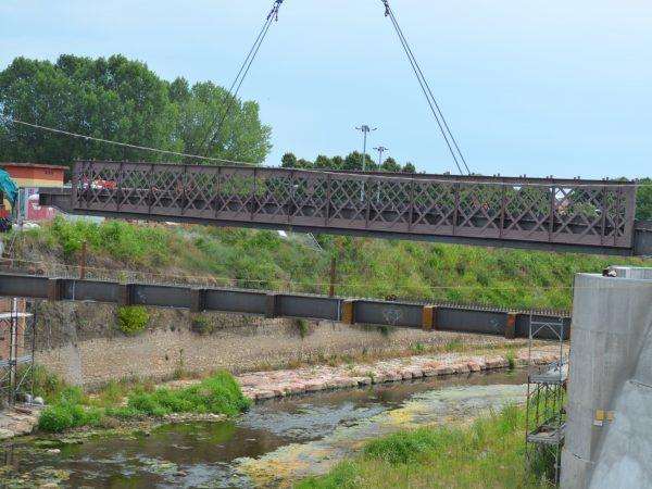 ponte-motta26