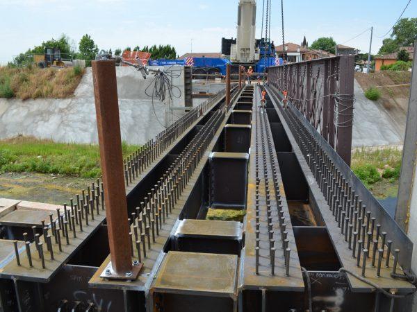 ponte-motta28