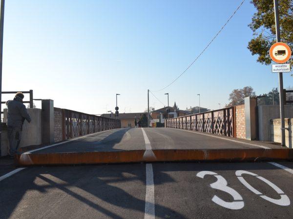 ponte-motta37